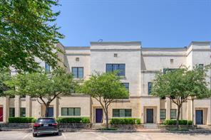 1126 Lipscomb, Fort Worth, TX, 76104