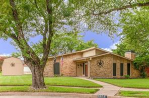 4602 Alamo, Grand Prairie, TX, 75052