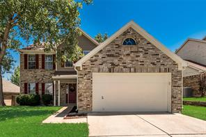 6408 Knoll Ridge, Dallas TX 75249