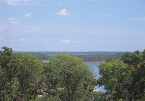 L361 Moonlight Bay, Chico TX 76431