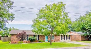1319 Virginia Ave, Early, TX 76802