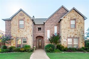 709 Highland, Rockwall, TX, 75087