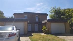 6308 Woodmont, Fort Worth, TX, 76133