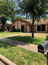 2804 Chisolm, Mesquite, TX, 75150