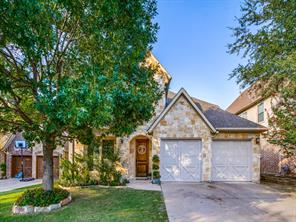 2244 Forest Hollow