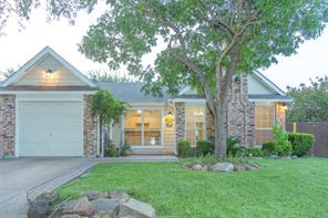 2920 Mulberry, Plano TX 75074