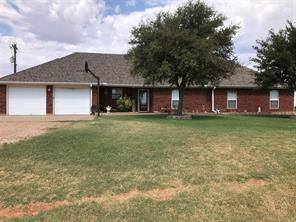 1040 CO RD 403, Seymour, TX 76380