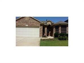4512 Lacewood, Denton, TX, 76226