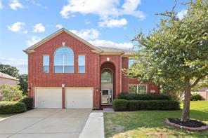 1705 Pine Hills, Corinth, TX, 76210