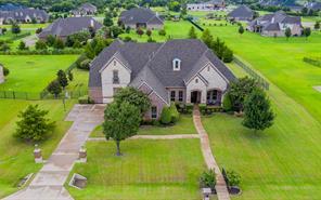 2030 Chatfield, Lucas, TX, 75002