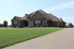125 Wendy Acres, Longview TX 75602