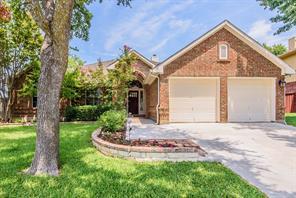8439 High Brush, Dallas TX 75249