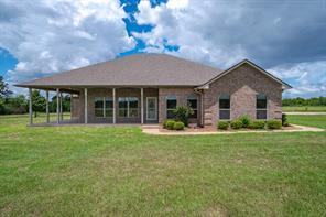 4137 County Road 1600, Alba, TX 75410