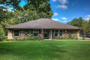 1748 County Road 3119, Greenville, TX, 75402