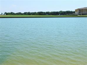 L 355-R Deep Water, Corsicana, TX, 75109