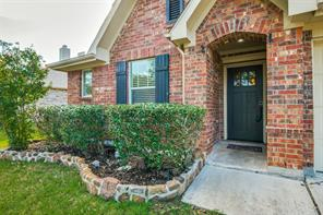 2728 Pease, Forney, TX, 75126