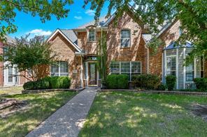 2032 Burnside, Allen, TX, 75013