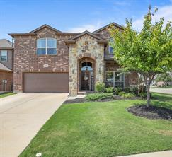 10429 Boxthorn, Fort Worth TX 76177
