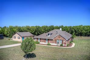 4180 Fm 3211, Caddo Mills, TX, 75135