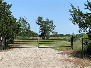 11960 County Road 672, Blue Ridge, TX 75424