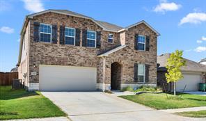 1816 Vernon, Aubrey, TX, 76227