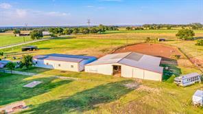 4525 Cattleguard Ct, Tolar, TX 76476