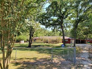 2895 State Highway 276, Quinlan, TX, 75474
