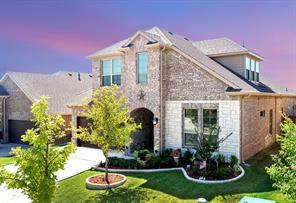 14809 Star Creek, Aledo, TX, 76008
