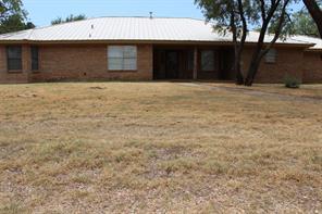 3602 LAKE, Abilene, TX, 79601