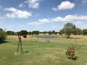 2461 County Road 4071, Frost TX 76641