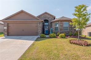 8457 Comanche Springs, Fort Worth, TX, 76131