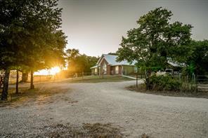 850 County Road 377, Rising Star, TX 76471