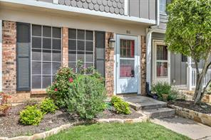 86 Winchester, Euless, TX, 76039