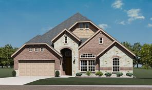 1684 Veneto, McLendon Chisholm, TX, 75032
