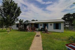 159 County Road 1313, Morgan, TX 76671