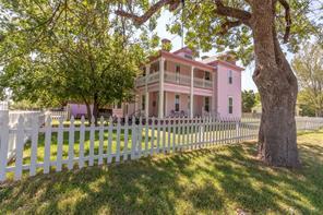 301 Elm, Milford, TX, 76670