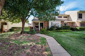 707 Creekwood, Lewisville, TX, 75067