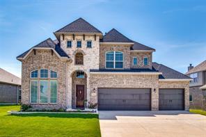 3002 Lakefield, Little Elm, TX, 75068