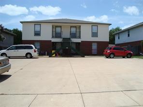 613 Race, Crowley, TX, 76036