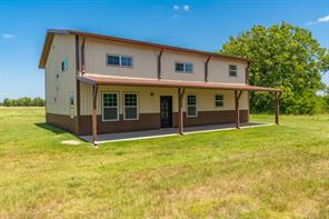 13040 County Road 1100, Brashear, TX 75420