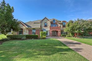 1720 Brookside, Prosper, TX, 75078