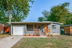 1220 Danville, Richardson, TX, 75080