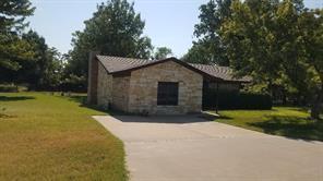 415 S Brewster St, Rising Star, TX 76471
