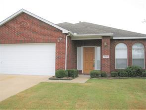 10510 Augusta, Rowlett, TX, 75089