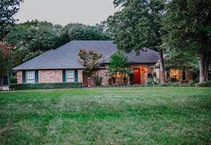 1360 Woodbrook, Southlake, TX, 76092