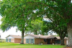 1481 VZ County Road 1507, Van TX 75790