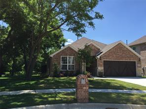 6602 Rutledge, Garland, TX, 75044