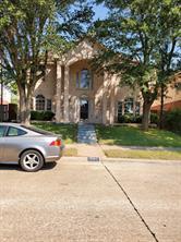 1641 Chapman St, Cedar Hill, TX 75104