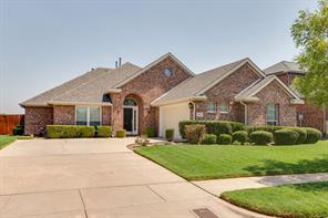9624 Delmonico, Fort Worth, TX, 76244