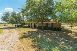 667 County Road 4711, Sulphur Springs, TX 75482